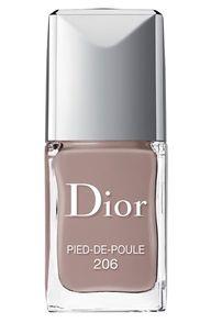 Dior 'Vernis' Gel Sh