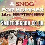 A Snog for Sommer <<