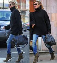 Kate Moss 2014 stree