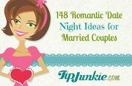148 Romantic Date Ni