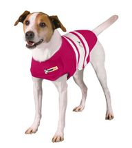 Thundershirt Dog Shi