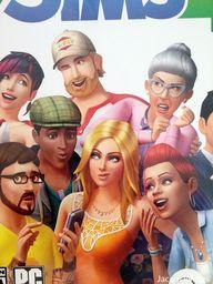 The Sims™ 4 – The La