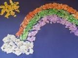 Preschool Crafts for...