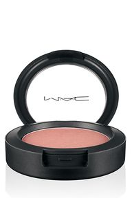 MAC Powder Blush in