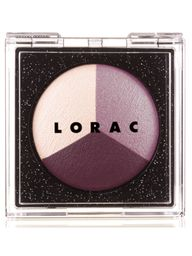 LORAC Starry-Eyed Ba