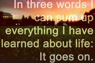 #Inspirational #Quot