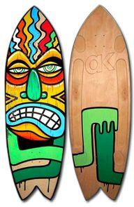 surfskate-totem-luis