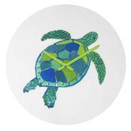 Sea Turtle Round Clo