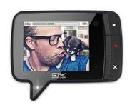 Play - Enregistreur de messages vidéo 59,99 €