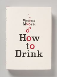 'How to Drink' book