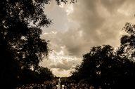 19b4be3b2a0ed65c8d8a4c3da582e604 San Antonio Wedding Photographers, Texas Wedding Photography, Philip Thomas