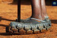 Land Rover: Maasai