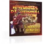 Historical Audios by