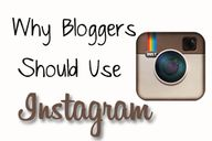 Why Bloggers Should