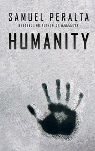 Humanity by Samuel P
