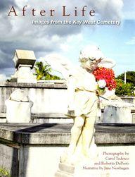 Key West's history,