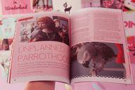 Gift Magazine ♥ | Po