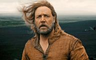 watch NOAH movie tra