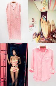 hot-pink-summer-shir