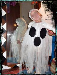 fantasma Halloween o