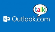 outlookgtalk-494x292