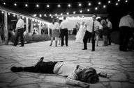 1c0d88fa296d977a8e6626a3ac096a16 San Antonio Wedding Photographers, Texas Wedding Photography, Philip Thomas