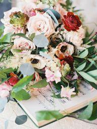 Symphony wedding ins