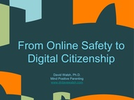 online-safety-to-dig