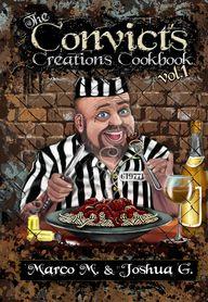 Convict's Creations