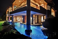 Fabulous Maui Luxury