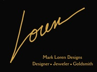 Mark Loren Designs