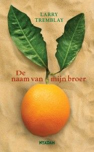 Dutch edition of THE