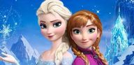 New Frozen Fever Mov