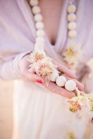 Blushing Bride prote