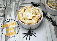 Make Spider Web Mini