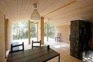 Prefab Tiny House fr