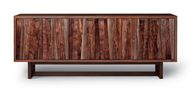 Octave Cabinet by De