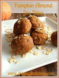 pumpkin_almond_joy_b