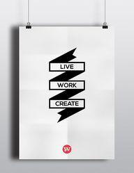 we are creators by n