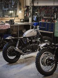 Motorcycles, Bikes &...
