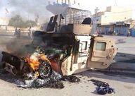 David Ignatius: Iraq