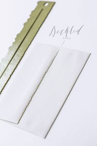Deckled-Edge-Ruler-B