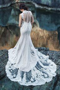 Miosa Couture, Sprin