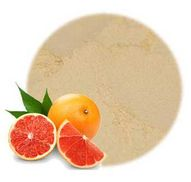 Grapefruit Peel POWD