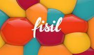Fisil-wallpaper-smal...