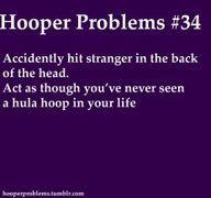 hooper problem 34