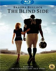 """The Blind Side"" - C"