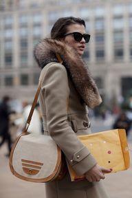 Winter-street style-