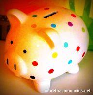 Managing the Money M