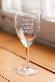 LCBO Taste Local htt
